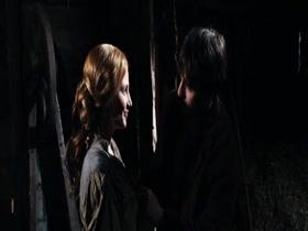 Miriam Giovanelli - Dracula (2012)