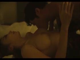 Korean erotic movie #3
