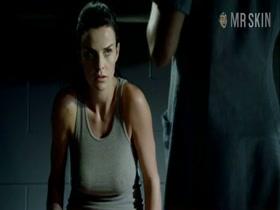 Ana Alexander, Kit Willesee - Femme Fatales-s01e01 (2011)