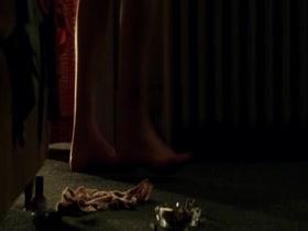 Milla Jovovich - Stone (2010)