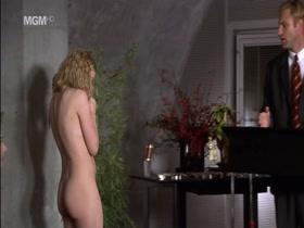 Elisabeth Shue - Molly (1999)