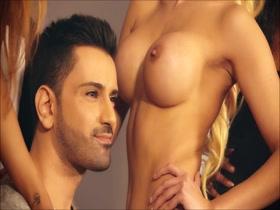 Erotik Film Full Izle Porn Videos  Pornhubcom