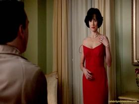 Linda Cardellini in Mad Men S06E07