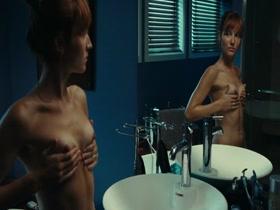Anais Demoustier, Isild Le Besco - The New Girlfriend aka Une nouvelle amie (2014)