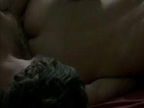 L histoire de richard o sex scene