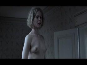 Pihla Viitala Nude Photos