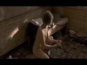 Viitala  nackt Pihla Süße Lesbische