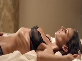 Saralisa Volm - Hotel Desire 2011