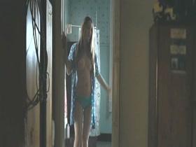 Sophie Lowe - Beautiful Kate
