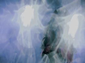 Katrina Law - Soundboard Fiction (2014)