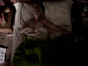 Annaleigh Ashford, Sarah Silverman - Masters of SexS02E06 (2014)