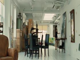 Zooey Deschanel - Gigantic (2008)