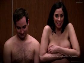 Sexy telugu aunty topless