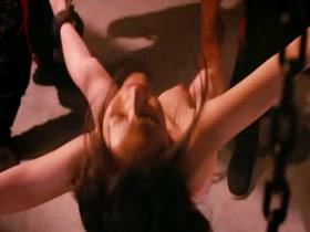 Leni Lan In 3d Sex And Zen Extreme Ecstasy