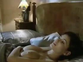 anja kling nackt im film