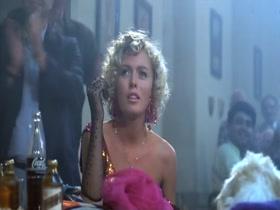 Elizabeth Hurley, Patsy Kensit - Kill Cruise (1990)
