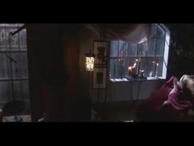 Jaime Murray in Dexter