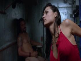 Christina Ochoa - Animal Kingdom S01E06 (HD)