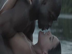 Adriana Ugarte Palmeras En La Nieve 2015 Hd Celebs Nude World