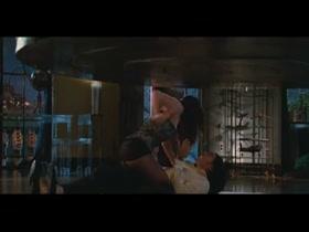 Jennifer Garner in Arthur
