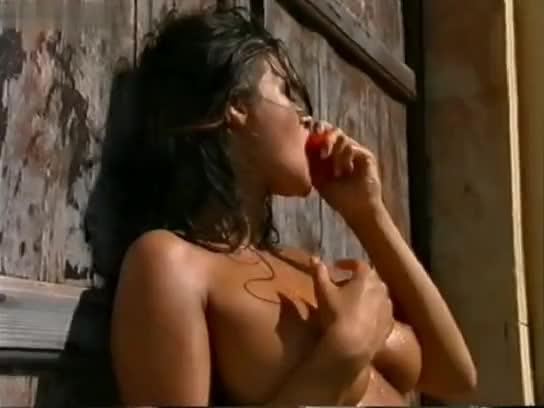 Manuela Arcuri Sex Nude Nude Gallery