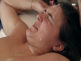 Emilia Oldani - One Night Stand s01e10 (2016)