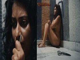 Preeti Gupta, Bhavani Lee - Unfreedom Uncut
