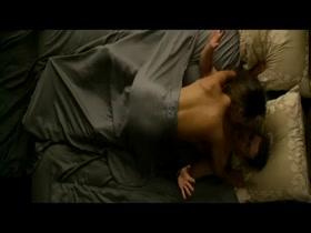 Mila Kunis - Friends with Benefits (HD)