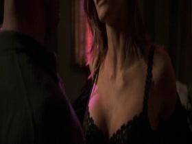 Natasha Henstridge - Maximum Risk (1996) (HD)