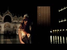 Madalina Diana Ghenea, other girl - Youth (La giovinezza)
