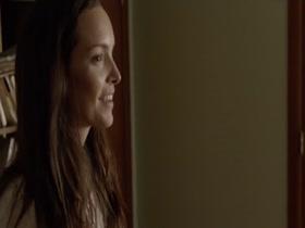 Jodi Balfour - Quarry S01E01