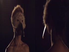 Malki Pinsag - Inanimado (2014)