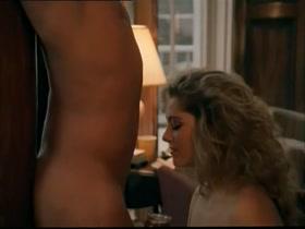 Moore nude jessica Jessica Moore