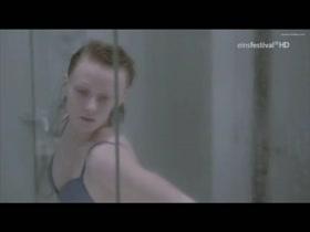 Lana Cooper - Kaltfront