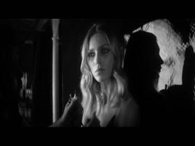 Mary Komasa - Lost Me
