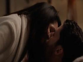 Naturi Naughton Lela Loren - Power S01E02 Sex Scenes HD hot scene