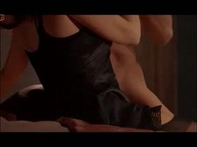 Stefania Sandrelli - The Key  Explicit Scene