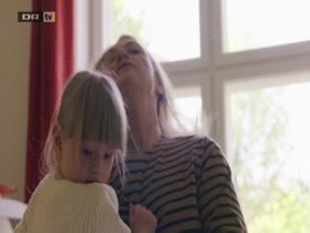 Louise Mieritz, Ditte Hansen - Ditte & Louise (2016)
