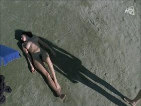 Luisa Ranieri - Eros (2004)