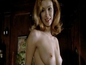 Hot Monique Gabrielle nudes (13 fotos) Ass, 2019, see through