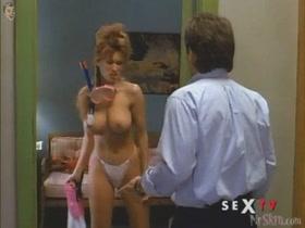 Naked sexy girls boobs porn hard core sex pics