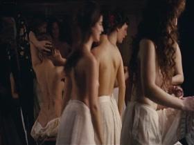 L Apollonide Souvenirs de la Maison Close (2011)