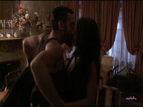 Adriana Chechik Erotic  Vampires Of BeverlyHills