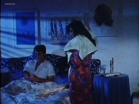 Adriana Russo Non aver paura della zia Marta (IT1988)