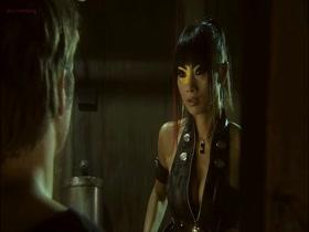 Bai Ling Killers Creed (2013)