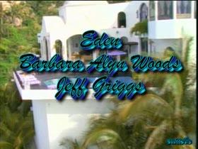 Barbara Alyn Woods 5 Eden 3
