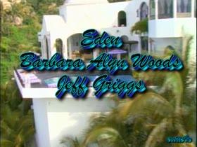 Barbara Alyn Woods 1 Eden 2