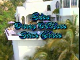 Barbara Alyn Woods Darcy DeMoss Eden 6