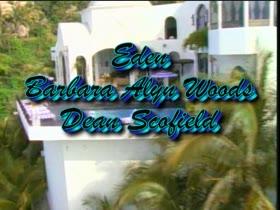 Barbara Alyn Woods 4 Eden 6