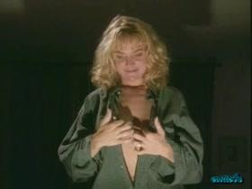 Barbara Alyn Woods 2 Eden 6